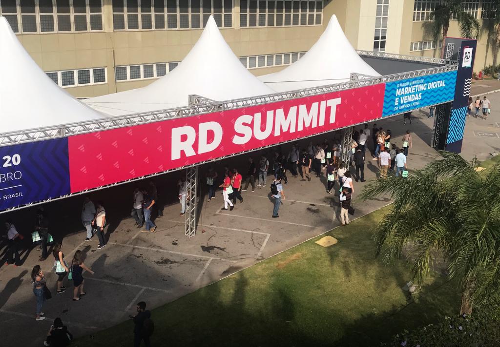 YORK no RD Summit
